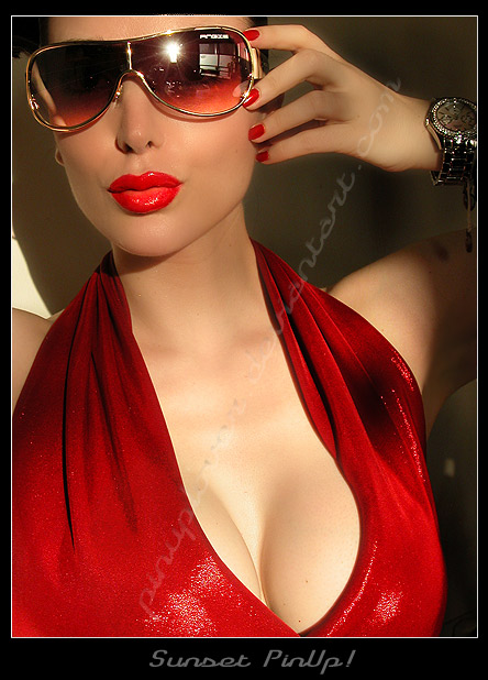 sunset_pinup_8_by_pinuplover.jpg